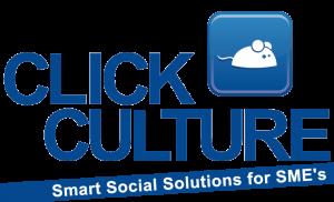 Click Culture Logo_02072014B