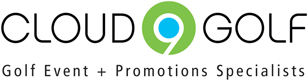 cloud9golf_logo2015